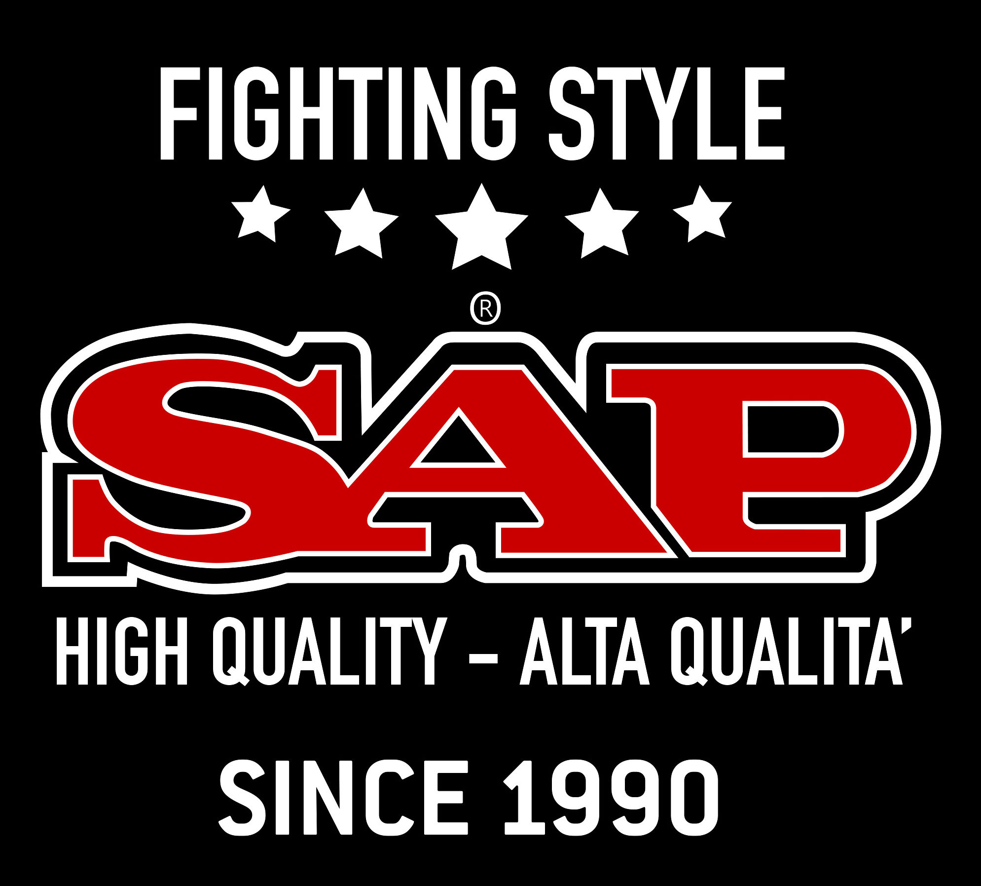 SAP Fighting S.r.l.